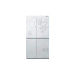 Холодильник LG GR-M247QGMH