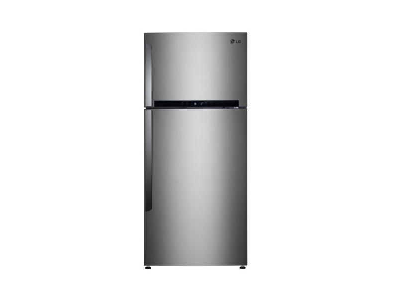 Холодильник LG GN-M702GLHW