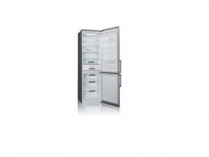Холодильник Lg GA-B489BMKZ