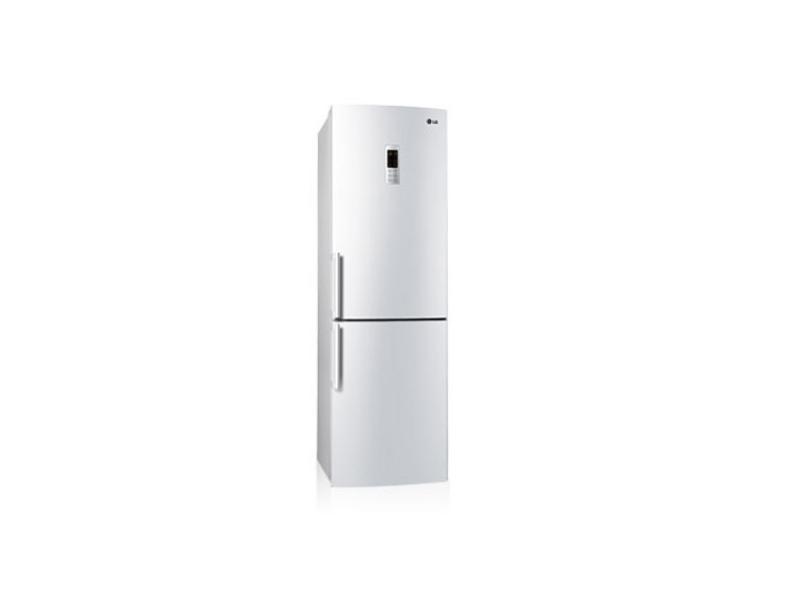 Холодильник LG GA-B439BVQA