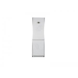 Холодильник LG GA-B409TGAT