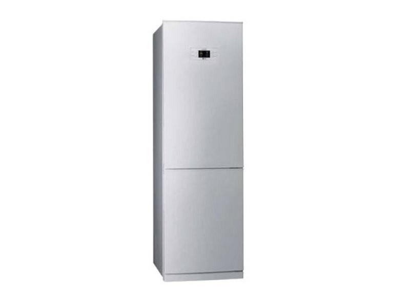 Холодильник LG GA-B409PQA