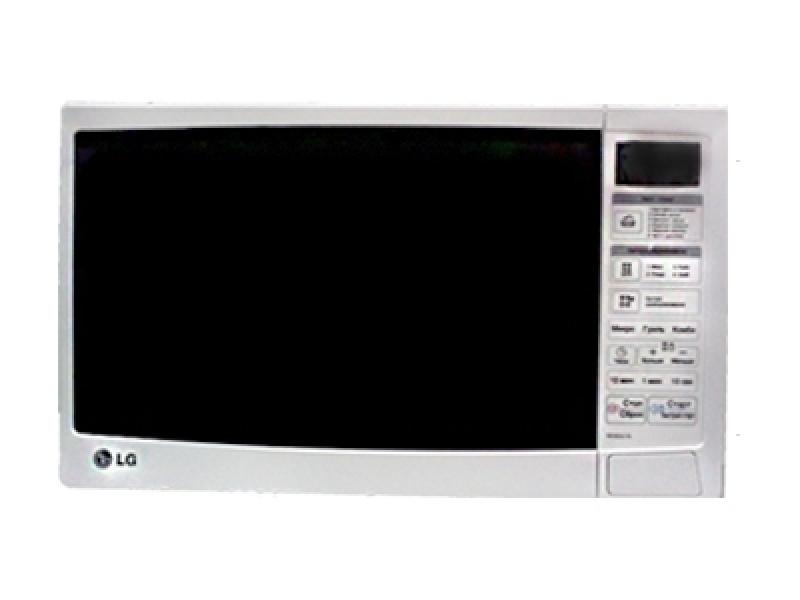 Микроволновая печь LG MH-6341N
