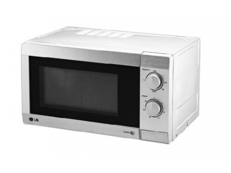 Микроволновая печь LG MB-4022U