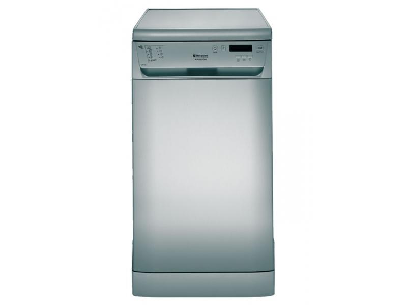 Посудомоечная машина Hotpoint-Ariston LSF 935 X EU HA