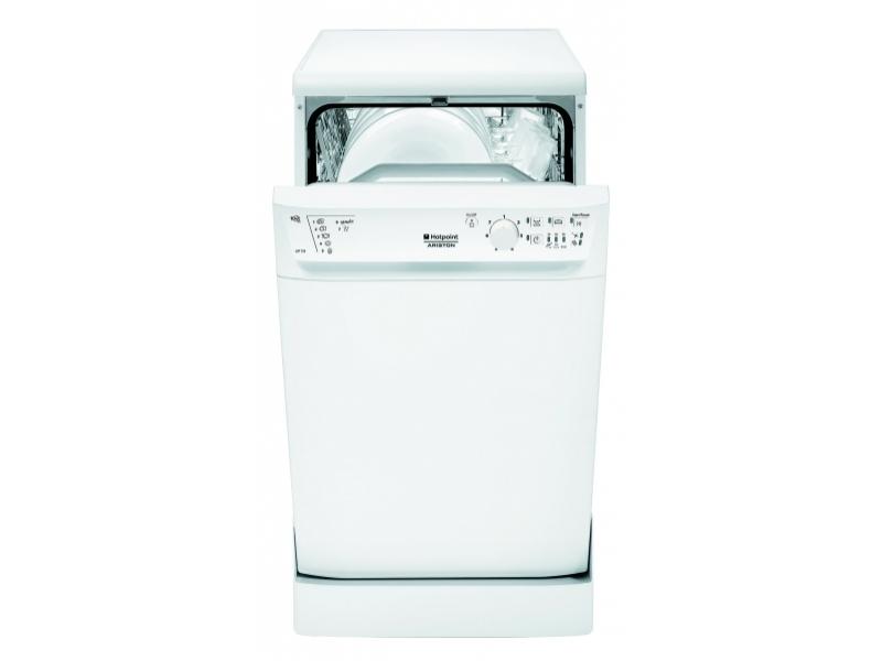 Посудомоечная машина Hotpoint-Ariston LSF 723 EU HA