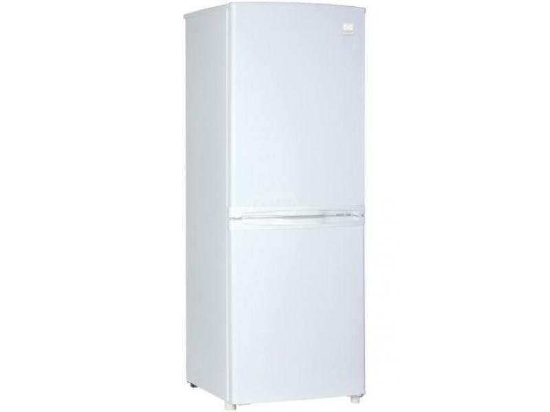 Холодильник Daewoo RFB-200WA