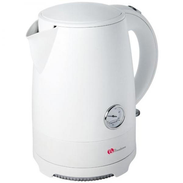 Чайник Binatone NK-7700WS
