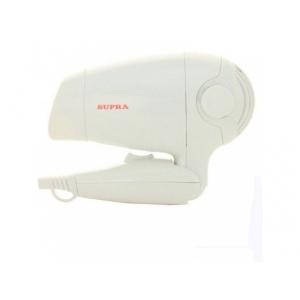 Фен Supra PHS-1210 White