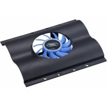 Устройство охлаждения HDD