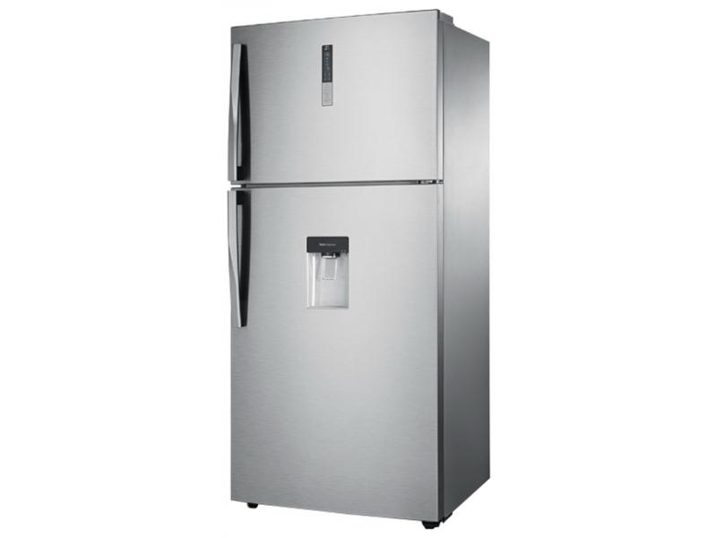 Холодильник Samsung RT-5982ATBSL/BWT