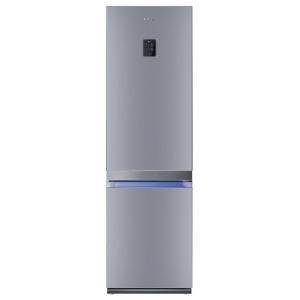 Холодильник Samsung RL-55TEBSL1/BWT