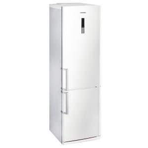 Холодильник Samsung RL-50RECSW1/BWT