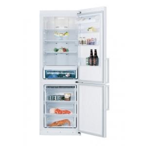 Холодильник Samsung RL-46RECSW1 BWT