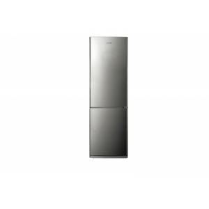 Холодильник Samsung  RL-46RSBIH1 BWT