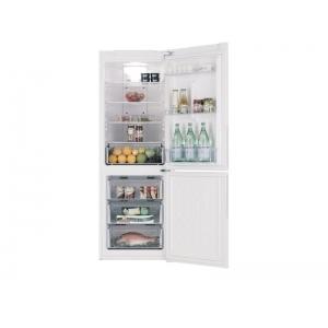 Холодильник Samsung RL-34ECSW1