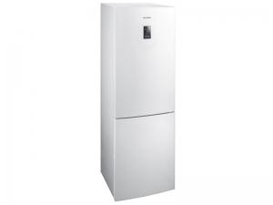 Холодильник Samsung RL-40ESCSW1