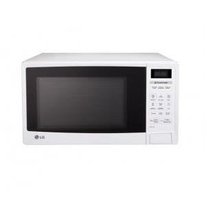 Микроволновая печь LG MS-2341N