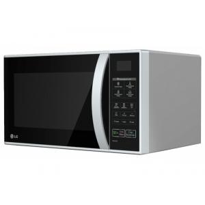 Микроволновая печь LG MS-2342BS