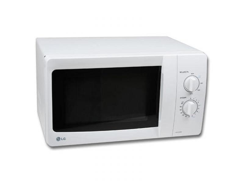 Микроволновая печь LG MS-2329H