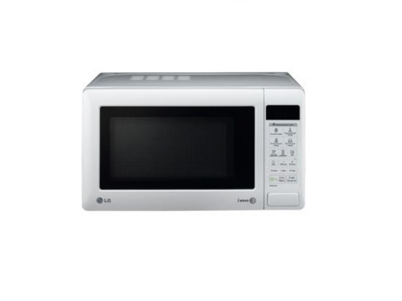Микроволновая печь Lg MS-2042DM