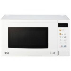 Микроволновая печь LG MS-2041F