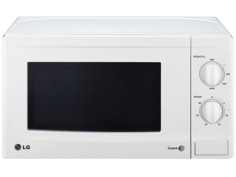 Микроволновая печь LG MS-2021F