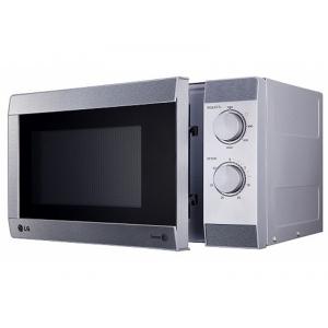 Микроволновая печь LG MS-2022U