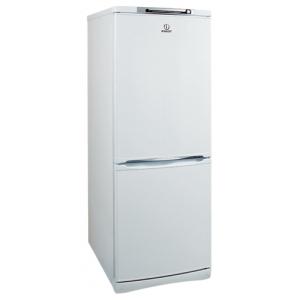Холодильник Indesit SB-167.027-Wt-SNG