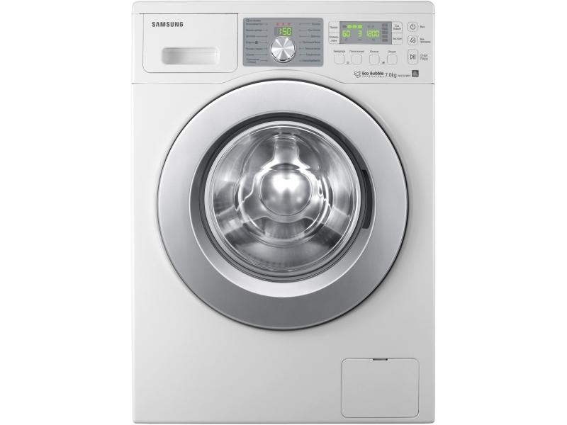 Стиральная машина Samsung WF0702WKV/YLP