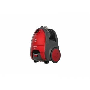 Пылесос Supra VCS-1692 U Red