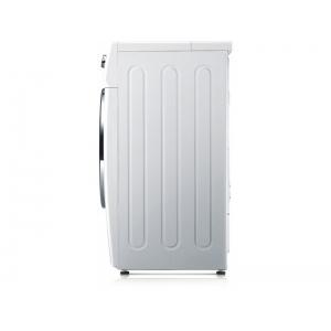 Стиральная машина Samsung WF702W0BDWQ/LP