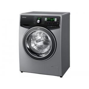 Стиральная машина Samsung WF1602YQR/YLP