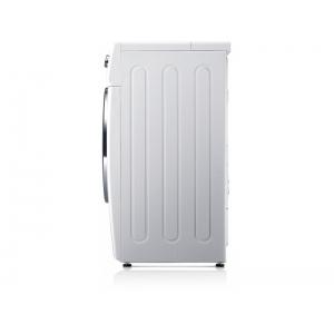 Стиральная машина Samsung WF602W0BCWQ/LP