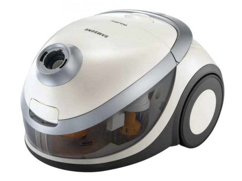 Пылесос Samsung V-CD9420S31/XEV