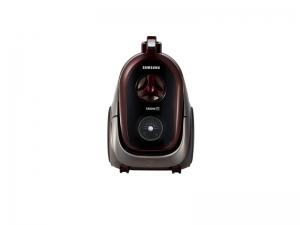 Пылесос Samsung V-CC6892H3W/XEV