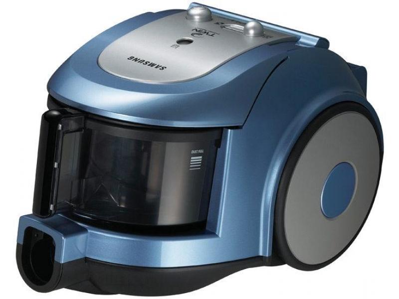 Пылесос Samsung V-CC6530V3B/XEV