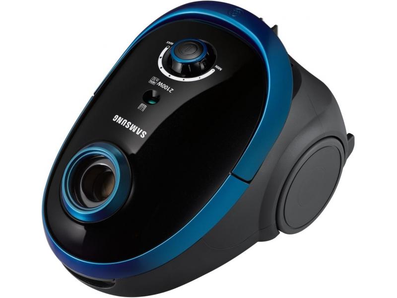 Пылесос Samsung V-CC5483V32/XEV