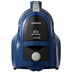 Samsung V-CC4520S3B