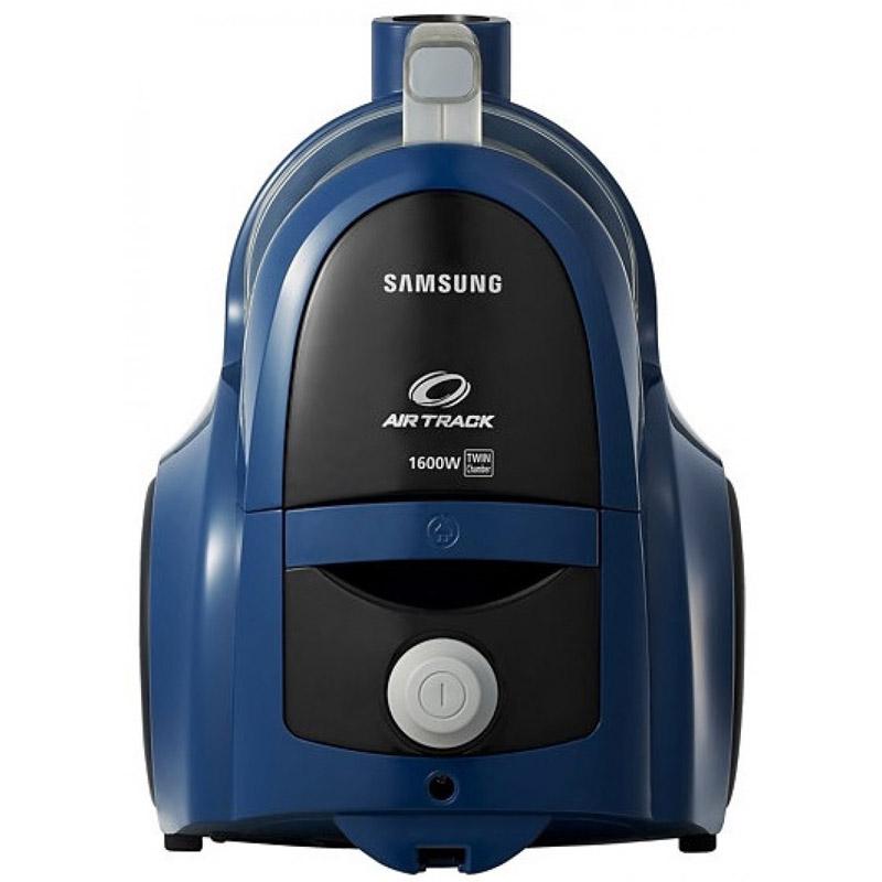 Пылесос Samsung V-CC4520S3B