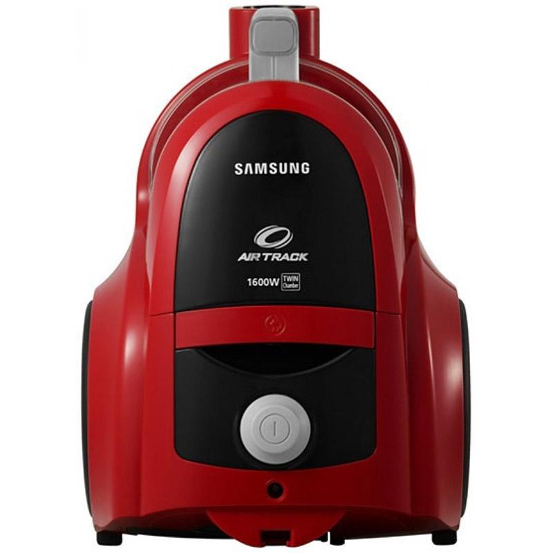 Пылесос Samsung V-CC4520S3R