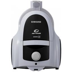 Пылесос Samsung VCC4520S3S/XEV