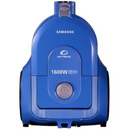 Пылесос Samsung VCC4326S31/XEV