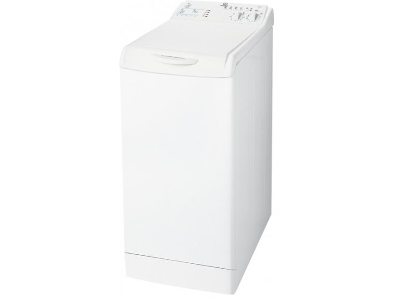 Стиральная машина Indesit Witp 821 EU
