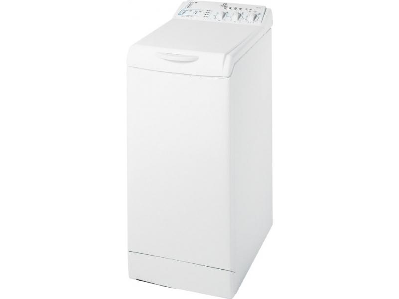 Стиральная машина Indesit Witl 1061 EU