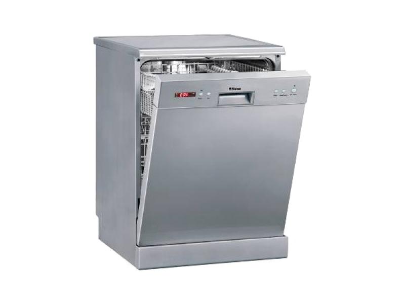Посудомоечная машина Hansa ZWM627IH