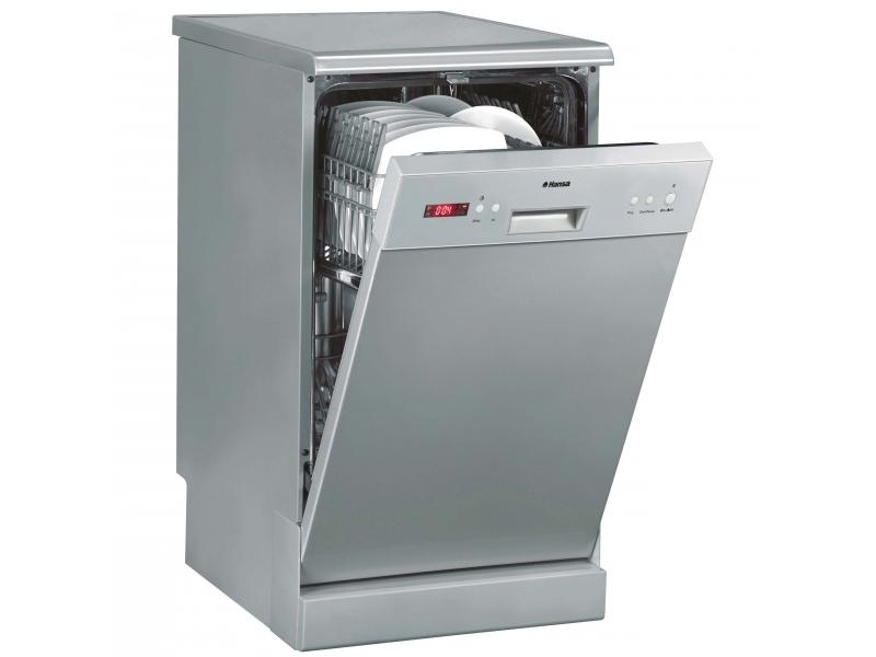 Посудомоечная машина Hansa ZWM447IH