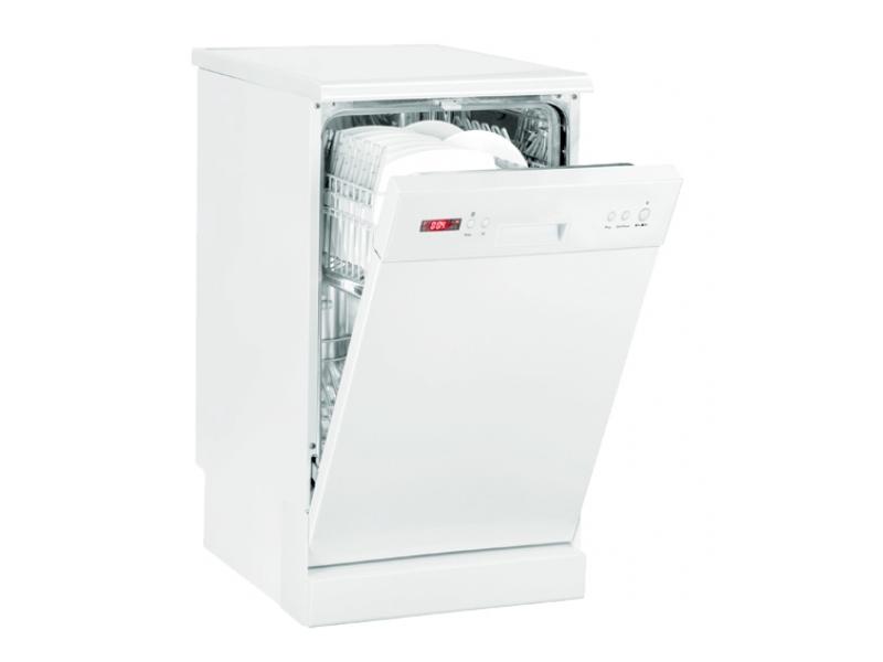 Посудомоечная машина Hansa ZWM447WH