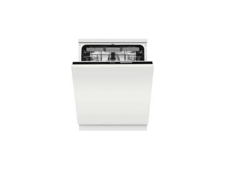 Посудомоечная машина Hansa ZIM636EH