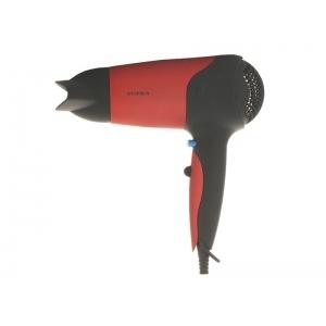 Фен Supra PHS-2020 Red
